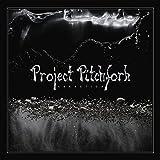 Akkretion - Project Pitchfork