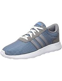 Suchergebnis auf Amazon.de für  adidas - 35   Sneaker   Mädchen ... 77a92cf7fe
