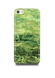 Apple iPhone 5/5s Cover,Apple iPhone 5/5s Case,Apple iPhone 5/5s Back Cover,iPhone5/5s Mobile Cover By The Shopmetro-514