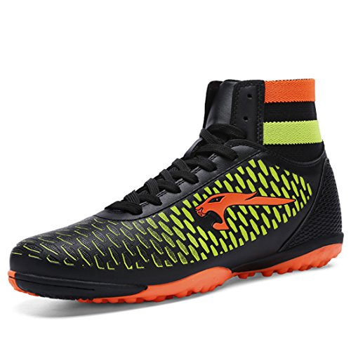 2017-outdoor-soccer-cleats-superfly-ag-high-ankle-mens-sports-football-boots-soccer-shoes-male-sneak