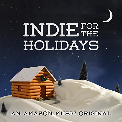 New Year's Day (An Amazon Musi...