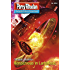 "Perry Rhodan 2764: Rendezvous in Larhatoon (Heftroman): Perry Rhodan-Zyklus ""Das Atopische Tribunal"" (Perry Rhodan-Die Gröβte Science- Fiction- Serie)"