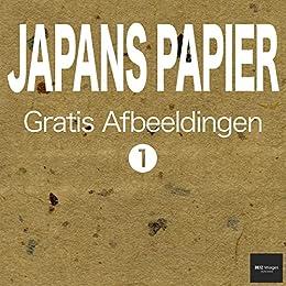 JAPANS PAPIER Gratis Afbeeldingen 1 BEIZ images - Gratis ...