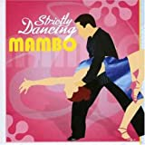 Strictly Dancing -