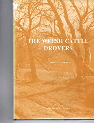 The Welsh Cattle Drovers