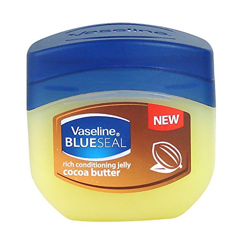 vaselina-blue-seal-rich-conditioning-jelly-cocoa-mantequilla-new-100-ml