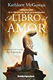 El libro del amor (Books4pocket narrativa)