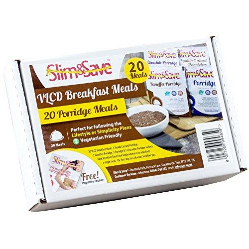 20-slim-save-vlcd-breakfast-meals-porridge-banoffee-porridge-chocolate-porridge-original-oatmeal