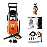 Stihl RE 88 Car Washer