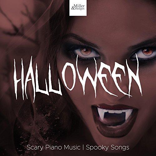 (Os Melhores Efeitos Sonoros para Halloween)