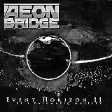 Orion (feat. Eva Sanchez)