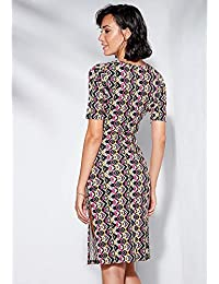 426c773d803 Amazon.fr   VENCA - Robes   Femme   Vêtements