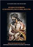 Fuerza e intimismo: Luisa Roldán, escultora (1652-1706) (Biblioteca de Historia del Arte)