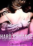 hard romance un nouveau d?part new romance