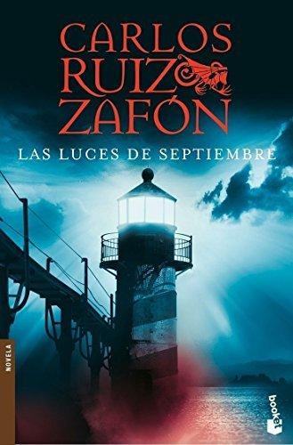 Las Luces De Septiembre [Pdf/ePub] eBook