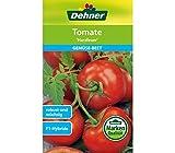 Dehner Gemüse-Saatgut, Tomate