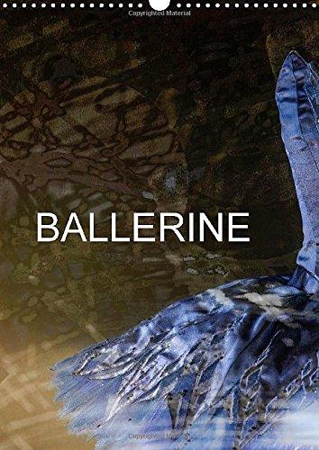 BALLERINE 2015: Photos de cours de ballet et de chaussons de danse.
