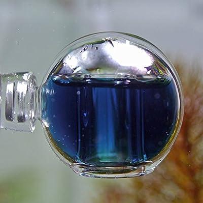 Aqua-Noa CO2-Testflüssigkeit für 20 mg/l - 250 mL