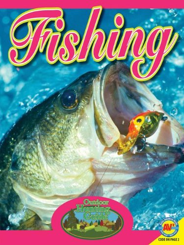 fishing-outdoor-hunting-guide