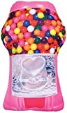 Best Las almohadas Shopkins - iscream summer-time aroma a chicle de caramelos Gumball Review