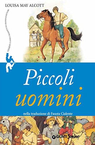 Piccoli Uomini (Gemini)