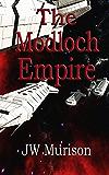 The Modloch Empire (Steven Gordon series Book 3)