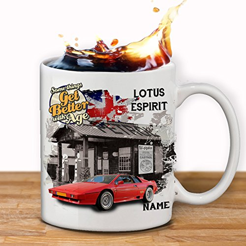 personalised-lotus-espirit-classic-car-collector-mug-cup-gift-in-a-gift-box-add-a-name
