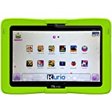 GULLI Tablette tactile 10.0 by Gulli - C13300