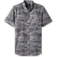 Grain Woven (Oakley Woven Shirt)