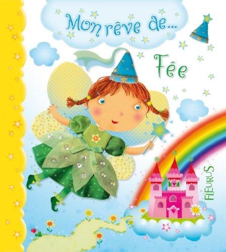 "<a href=""/node/164918"">Mon rêve de fée</a>"