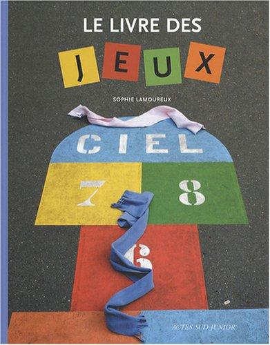 """<a href=""""/node/17454"""">Le livre des jeux</a>"""