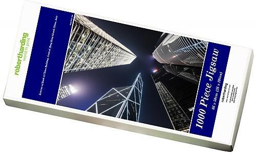 photo-jigsaw-puzzle-of-exterior-of-bank-of-china-building-central-hong-kong-island-china-asia
