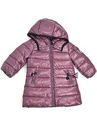 new product ef3c3 b81ca piumini moncler bambina: Abbigliamento - Amazon.it