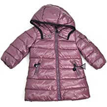 best service 53f83 0b670 Amazon.it: moncler bambina