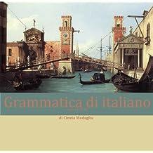 Learning Italian Easily (Italian Edition)