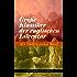 Große Klassiker der englischen Literatur: 40+ Titel in einem Band (Vollständige deutsche Ausgaben): Sturmhöhe, Sherlock Holmes, Stolz und Vorurteil, Das ... Adam Bede, Robinson Crusoe, Walden...
