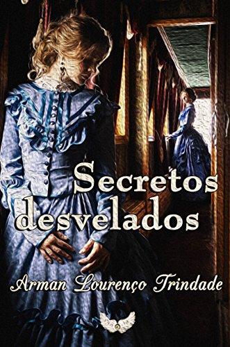 secretos-desvelados-2-edicion