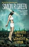 Sharper Than a Serpent's Tooth (Nightside 06)