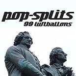 pop-splits - Reamonn feat. Xavier Naidoo - Jeanny hier kaufen