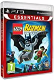 Lego Batman - Essential