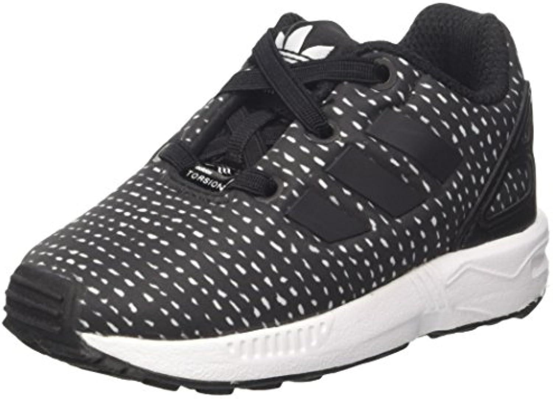 adidas Superstar 80s W, Zapatillas de Gimnasia Para Mujer -
