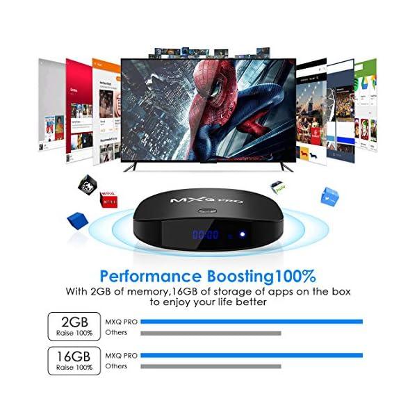 TV-Box-Android-81-Botier-TV-4K-3D-2018-Dernire-Version-2GB-RAM16GB-ROM-SUPERPOW-MXQ-Pro-S-Android-81-Smart-TV-Contrle-Vocal-Android-Box-avec-HDH265-4K-3D