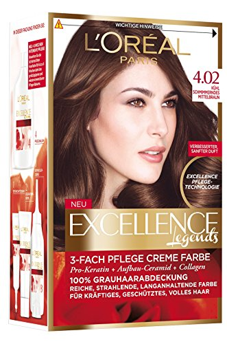 loreal-paris-excellence-brown-legends-coloration-402-kuhl-schimmerndes-mittelbraun-1-stuck
