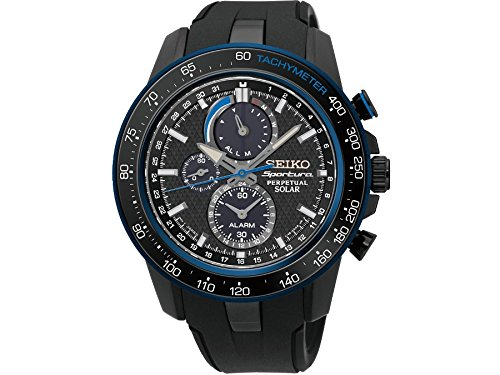 seiko-reloj-man-ssc429p1-450-mm