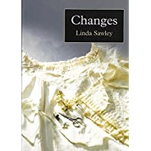 Changes (Mitchell Modes Book 2)