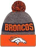 Denver Broncos Hat Beanie Jersey Sweatshirt Shoes Hoodie T-Shirt Flag Apparel