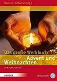 ISBN 3451312735