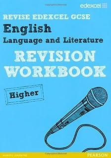 GCSE English language coursework:?