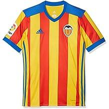 equipacion Valencia CF chica