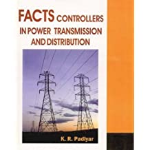 FACTS Controllers in Power Transmission & Distribution